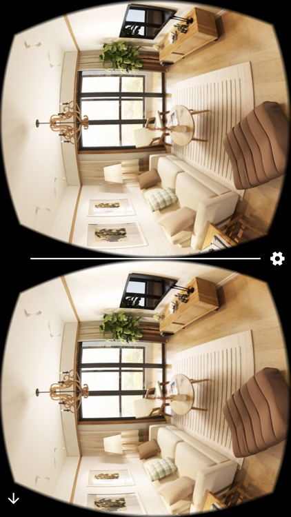 iStaging - Interior Design screenshot-4