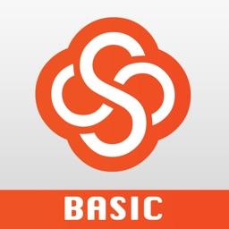 Switcher Basic