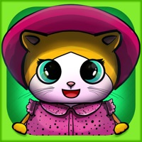Codes for My Talking Cat - Virtual Pet Games For Kids Hack