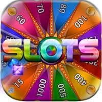Codes for Vegas Classic - Epic Jackpot Slot & Casino Games 7 Hack