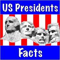 Codes for US Presidents Facts Hack