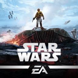 Star Wars ™ Battlefront ™ Companion