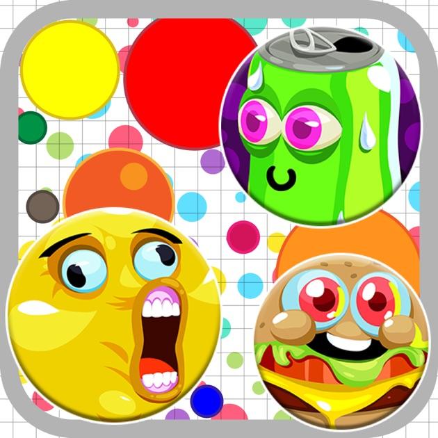 app store online games