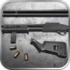 霰弹突袭: 雷明顿M870 武器模拟之组装与射击 枪战游戏免费合辑 by ROFLPlay