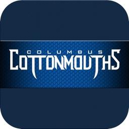 Columbus Cottonmouths Hockey Team