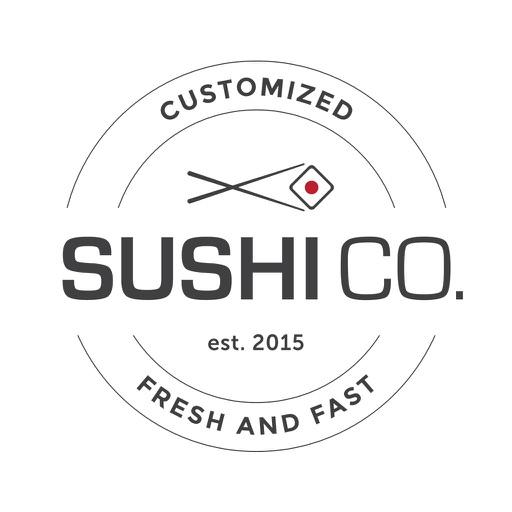 Sushi Co.