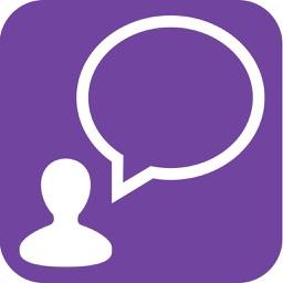V Usernames - For Viber Messenger