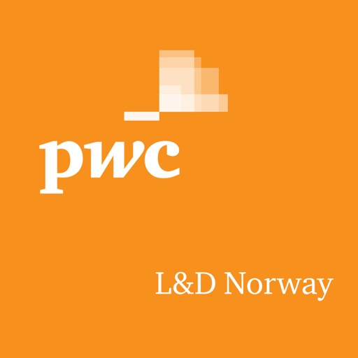 PwC L&D Norway