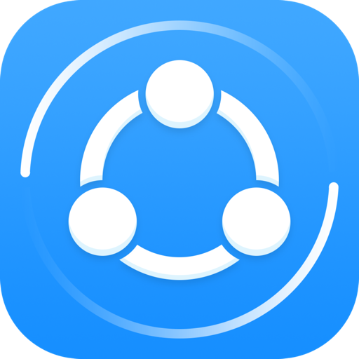 SHAREit - Connect & Transfer