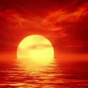 Sunrise Sunset Pro app review