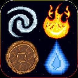 Elements Box - Challenge