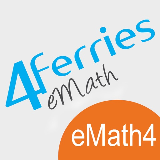 eMath4: Analytic Geometry