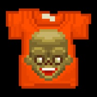 Codes for Zombie T-shirt Store Hack
