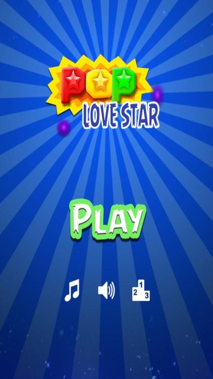 LoveStar2015 screenshot-4