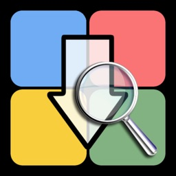 The Imager - Search and Download