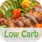 Low Carb Mittagessen Rezepte - Mittag
