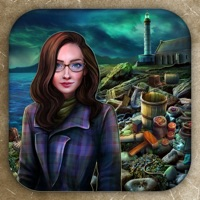 Codes for Hidden Objects Of The Lighthouse Phenomena Hack