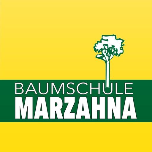 Baumschule Marzahna