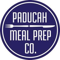Paducah Meal Prep Co.