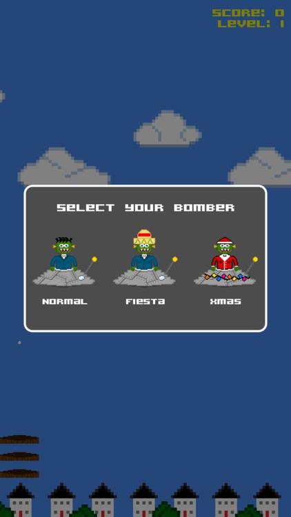 MadBombz screenshot-0