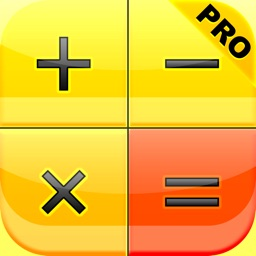 Calculator^ Pro