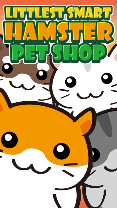 Littlest Smart Hamster Pet Shop - Cage For My Friendly Pets