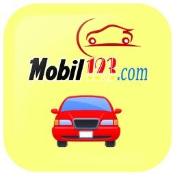 App Guide for Mobil123.com