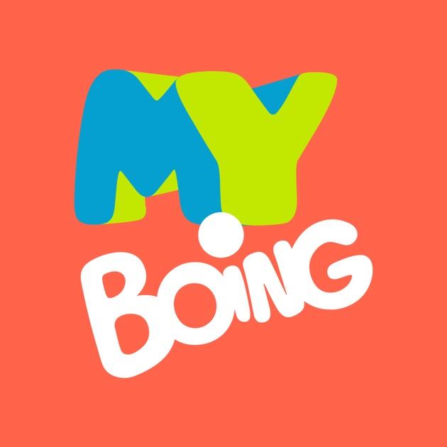 app boing