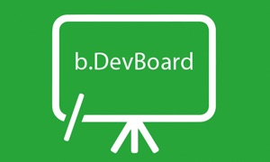 b.DevBoard