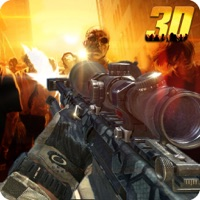 Codes for Dead Shot Zombie Hunter Hack