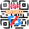 App Guide for RSA SecurID Software Token