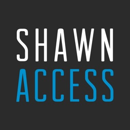 ShawnAccess (Official Shawn Mendes Fanclub)
