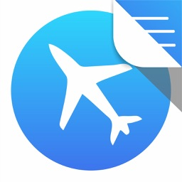 Tripbook - Travel Planner