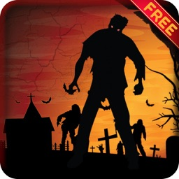 Death Duty Zombies Killer The Contract