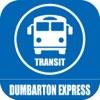 Dumbarton Express Transit - California
