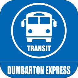 Dumbarton Express Transit - California
