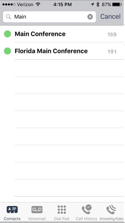 Tips Mobile screenshot-4