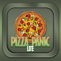 Codes for Pizza Panic Lite Hack