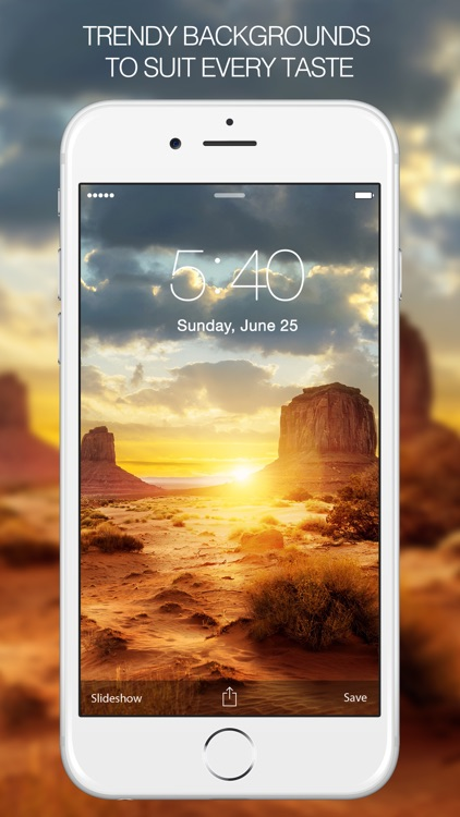 Best Photography Wallpapers & Pictures screenshot-3