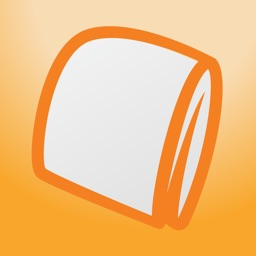 Virtual Wallet for iPad by PNC
