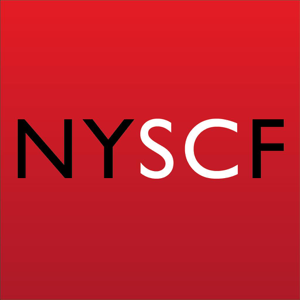 NYSCF Innovators Retreat app