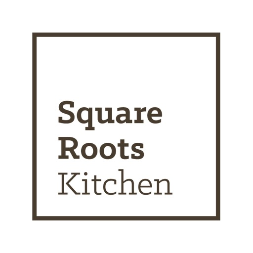 Square Roots Kitchen