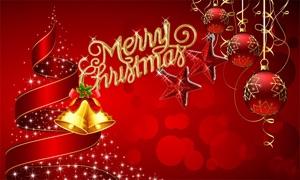 Christmas HD Pro