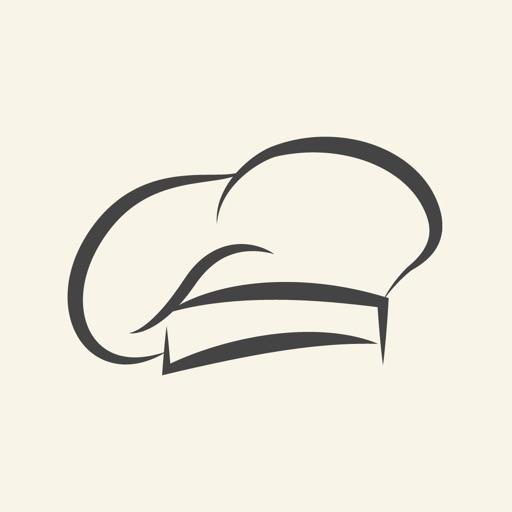 Kochen Und Backen App rolf kocht kochen backen genießen app store revenue
