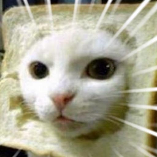 もふもふにゃんこ - かわいい猫で癒される、ねこ好き必携のアプリ