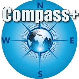 CompassPlus1