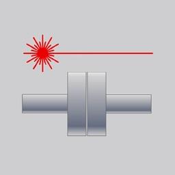 Laser Align
