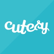 Cutesy - The cutest pets!