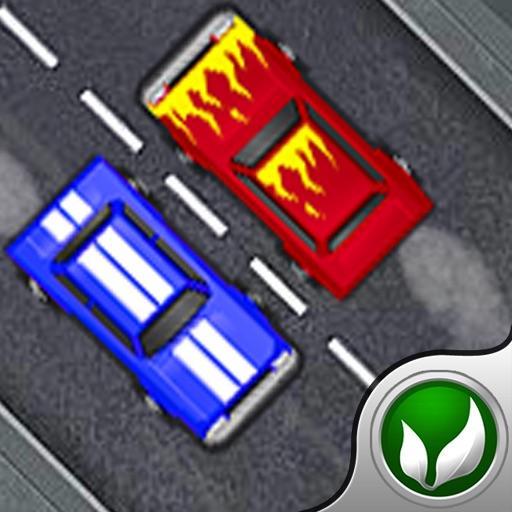 Traffic Rush - Car Chaos