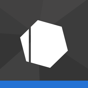 Freeletics Bodyweight - Workouts and Training app